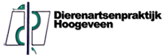 Veearts Hoogeveen Logo